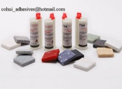solid-surface-adhesive-f2c262f