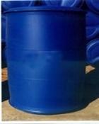 sorbitol-1-99878a6