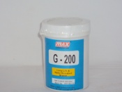 speciality-greases-high-speed-greasessil-eca6c3b