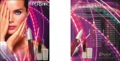 supershine-lipstick-supershine-lip-gloss-1dd8739