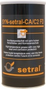 synsetralcac-fd-hightemperature-grease-f-0299992