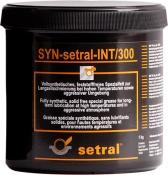 synsetralint-hightemperature-grease-nsf--8e58d61