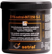 synsetralint-s-special-grease-for-longte-bd52497