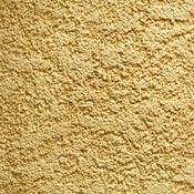 terracoat-texture-coating-0e459b3