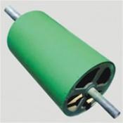 textile-roller-coating-54b7013