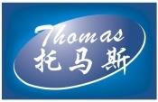 thomas-high-temperature-resistant-adhesi-88d0125