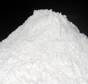 titanium-dioxide-3-24e7e04