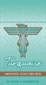 turquoise-1fdf774