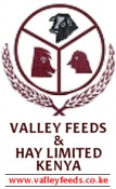 valley-feeds-4184c03