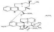 vincristin-sulfate-b3afaed