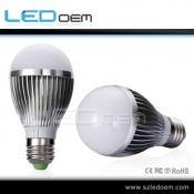 w-solar-bulbs-d78334c