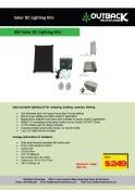w-solar-dc-lighting-kit-6e84e57