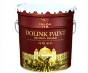 wall-paint-c6f14fe