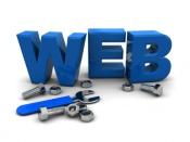 web-applications-development-offshore-de-f5a5fd0