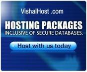web-hosting-d7605dc