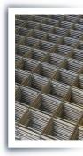 welded-wire-mesh-1-6321932