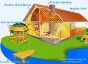 wood-preservative-wood-biocide-wood-fung-1eff748