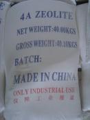 zeolite-detergent-grade-46333ee