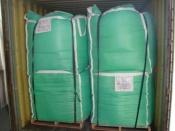 zeolite-detergent-powder-raw-material-c653cb5
